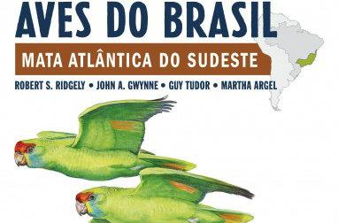Capa-Aves-do-Brasil-